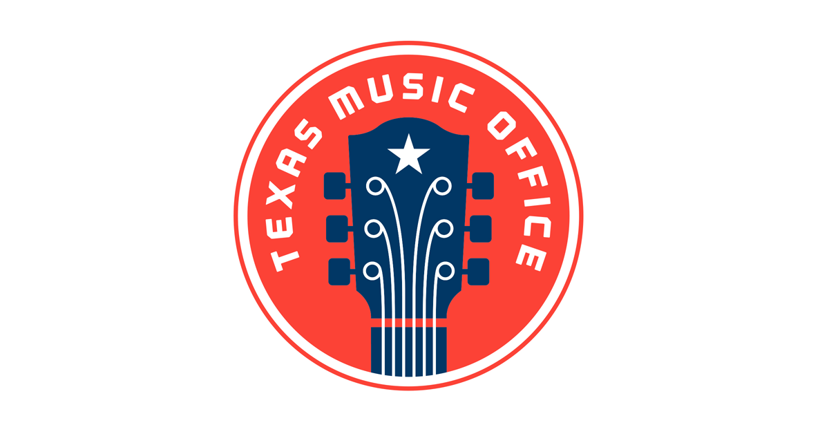 Tabc Special Event Regulations Texas Music Office Office Of The