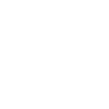 Office of the Texas Governor | Greg Abbott Logo