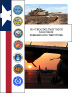 Texas Military Value Task Force: Preparing for the Future 2014 Booklet Cover