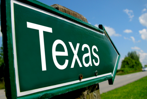 Moving Your Small Business to Texas thumb