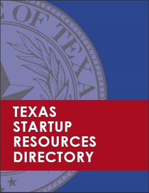 Small Business Programs | Texas Economic Development