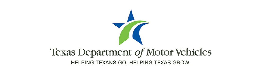 texas department of motor vehicle