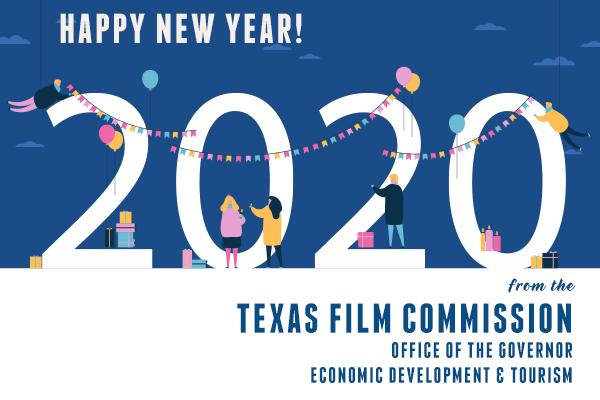 2020_NewYear.jpg Image