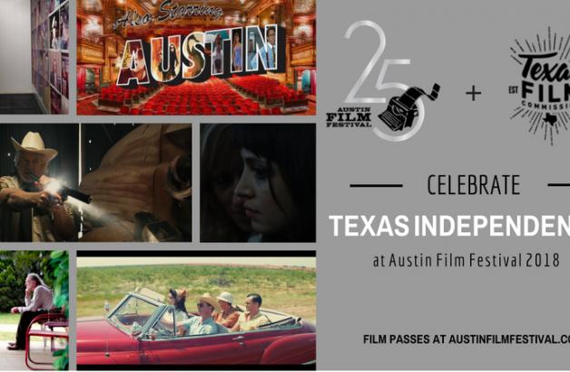 AFF2018_Texas_Indepentents_2018_noTitles.png Image
