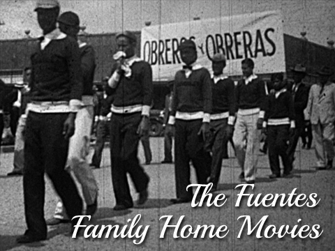 Fuentes_Family_Home_Movies.jpg Image