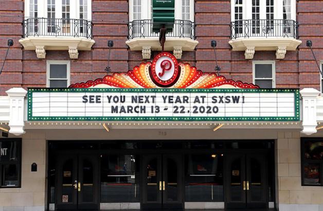 Newsletter_SXSW_2020.jpg Image