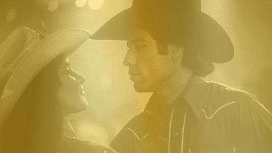 Texas Identity in 1980s thumb