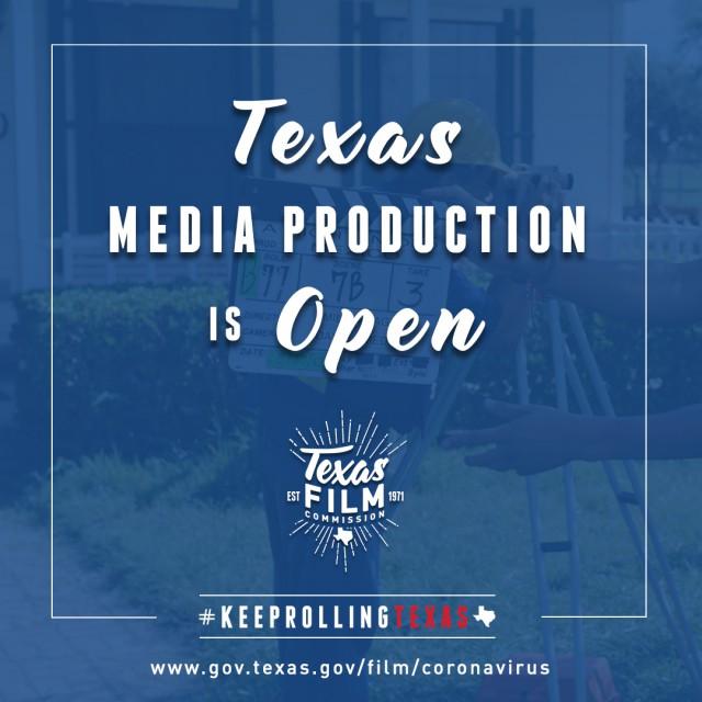 06032020_TexasProductionOpen_IG.jpg Image