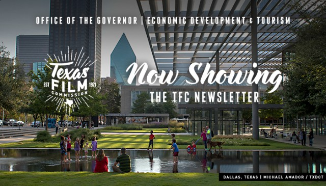 2017_07_Newsletter_Header_Dallas.jpg Image