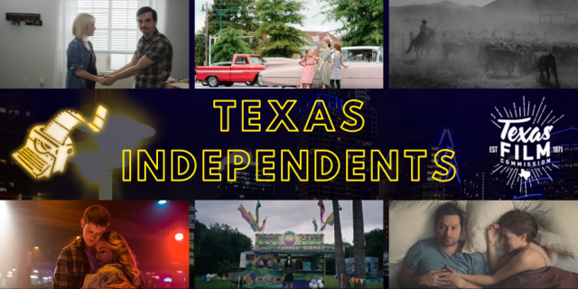 AFF2019_TexasIndependents.png Image