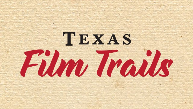 Getting Started As An Actor Texas Film Commission Office Of The