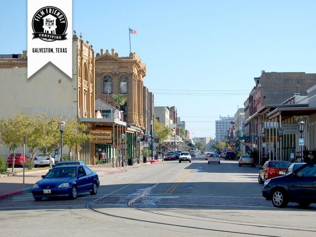 FFTX_Web_Announcement_Galveston.jpg Image