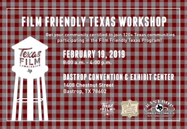 FFTX_Workshop_Bastrop_022019.jpg Image