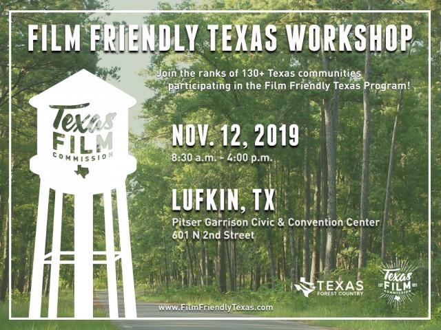 FFTX_Workshop_Lufkin_Web.jpg Image