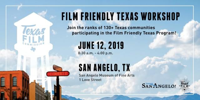 FFTX_Workshop_SanAngelo_Eventbrite.jpg Image