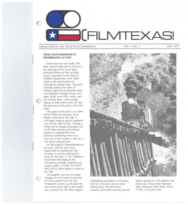 Film-Texas-May-1977-single-page.jpg Image