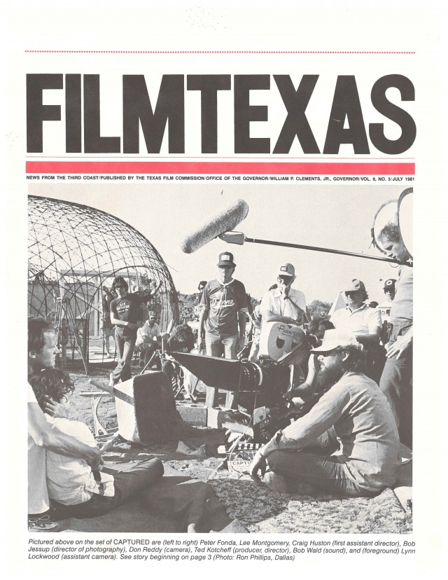 Film_Texas_Vol_9,_No3_July_1981_single_Page_1.jpeg Image