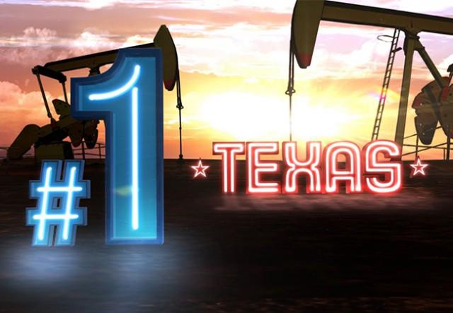 Newsletter_July2018_RoundUp_Texas1.jpg Image