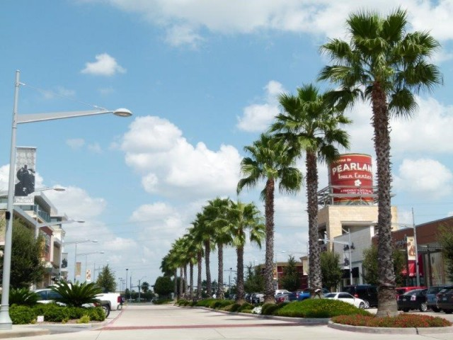 Pearland_Town_Center.jpg Image