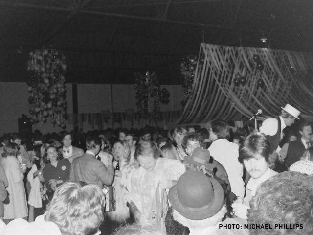 TFC50_Archive_1970s_Great_Waldo_Pepper.jpg Image
