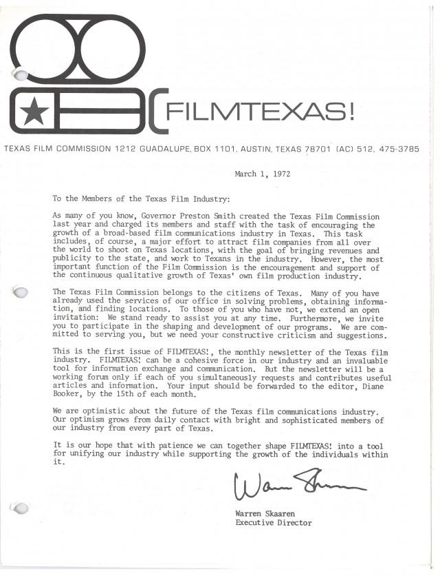TFC50_Archive_1970s_Newsletter_030172.jpg Image
