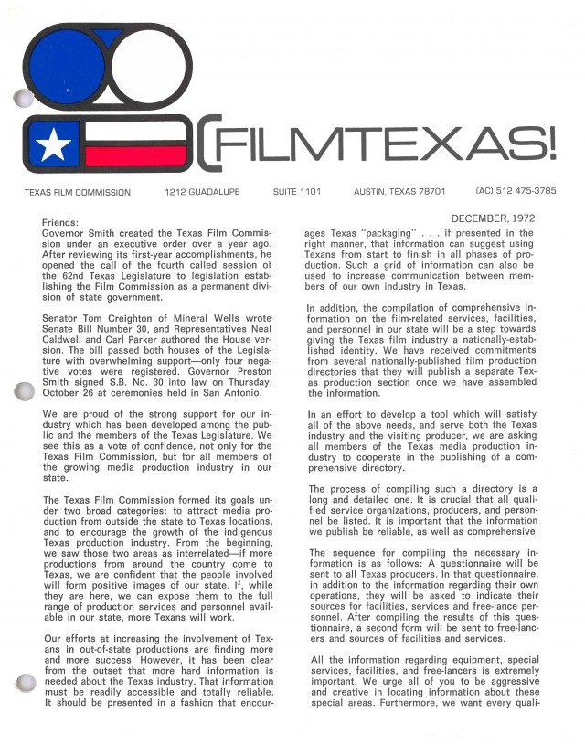 TFC50_Archive_1970s_Newsletter_120172_A.jpg Image