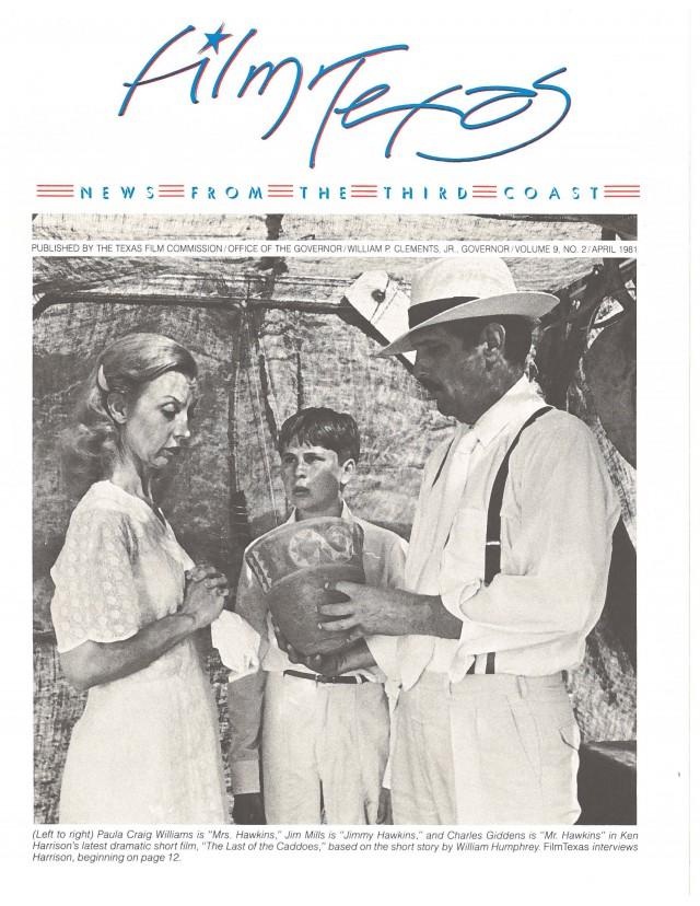TFC50_Archive_1980s_Film_Texas_April_81.jpg Image