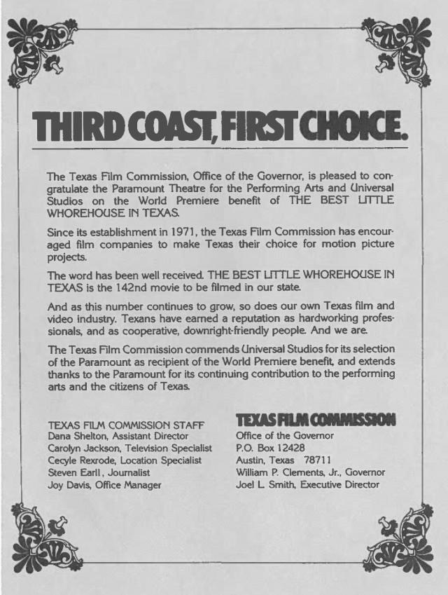 TFC50_Archive_1980s_Third_Coast.jpg Image