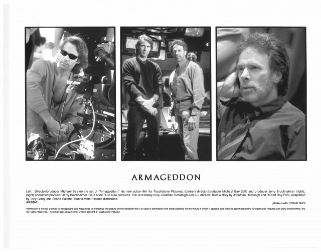 TFC50_Archive_1990s_Armageddon_Bay-Bruckheimer.jpg Image
