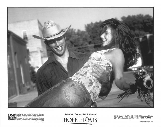 TFC50_Archive_1990s_Hope_Floats.jpg Image