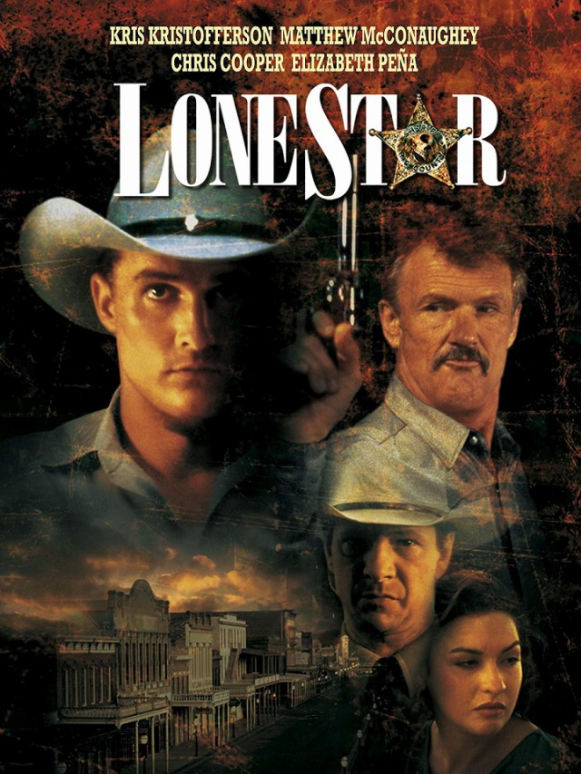 TFC50_Archive_1990s_Lone_Star_Movie_Poster.jpg Image
