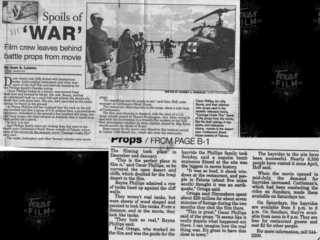 TFC50_Archive_1990s_Newspaper_Fabens.jpg Image