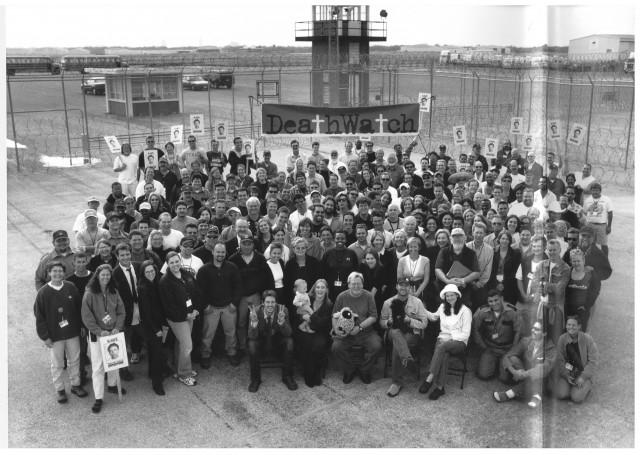 TFC50_Archive_2000s_David_Gale_Cast__Crew.jpg Image