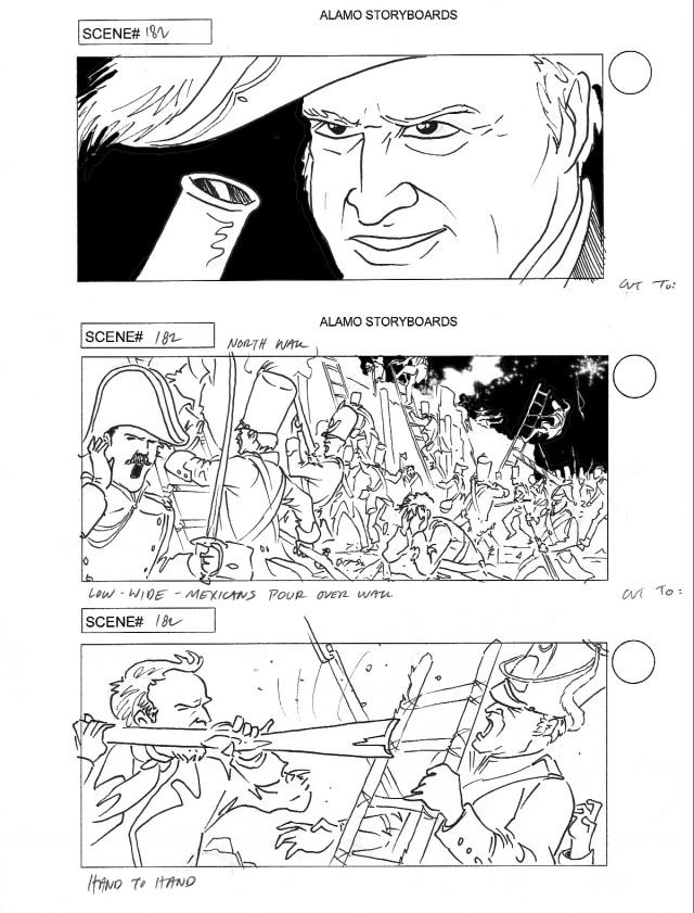 TFC50_Archive_2000s_The_Alamo_Storyboards_1.jpeg Image