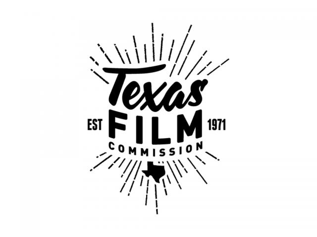 TFC_Logo_News.png Image
