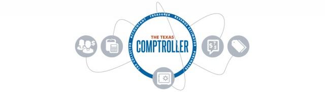 TexasComptroller_PageHeader.jpg Image