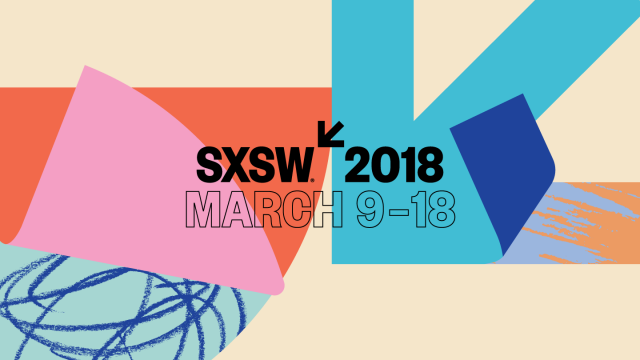sxsw_2018.png Image