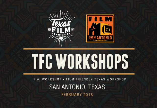 tfc-satx-workshops.png Image