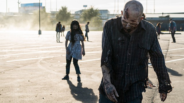tft_ftwd_cover_zombie.jpg Image