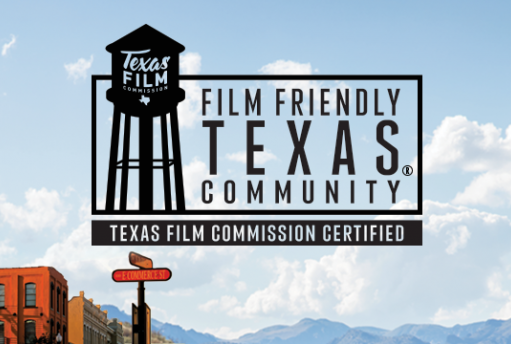 Film Friendly Texas Communities thumb