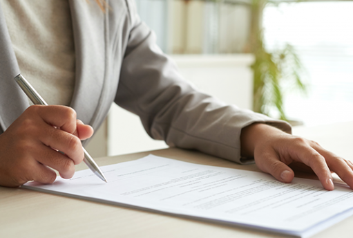 Insurance & Legal thumb
