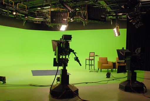 Studios thumb