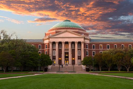 Schools & University / College Programs thumb