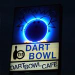 Dart Bowl & Café