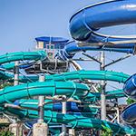 Volente Beach Resort & Waterpark