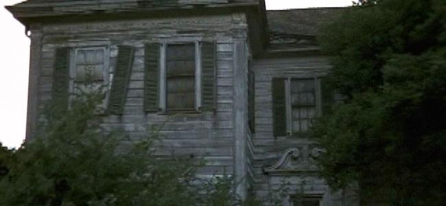 Benji Still of Dowell House