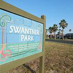 Swantner Park