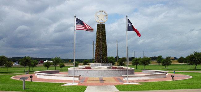 Huntsville Texas Prison Museum