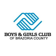 Boys and Girls Club of Brazoria County