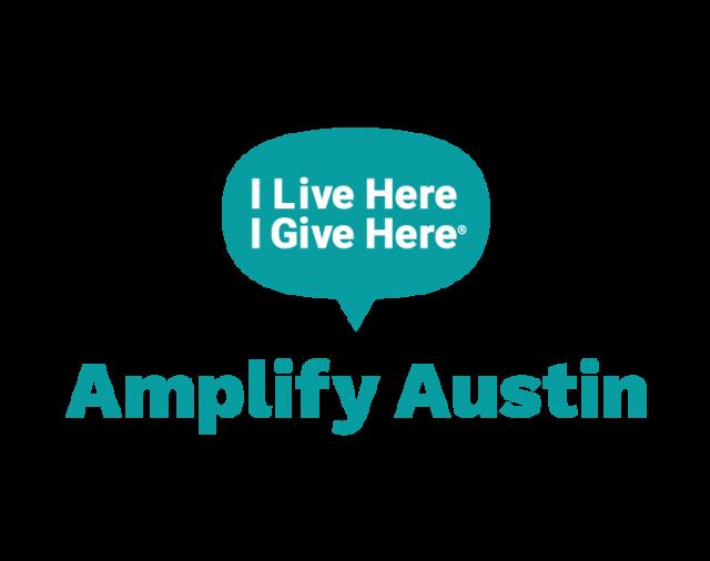 Amplify Austin 2019 Image